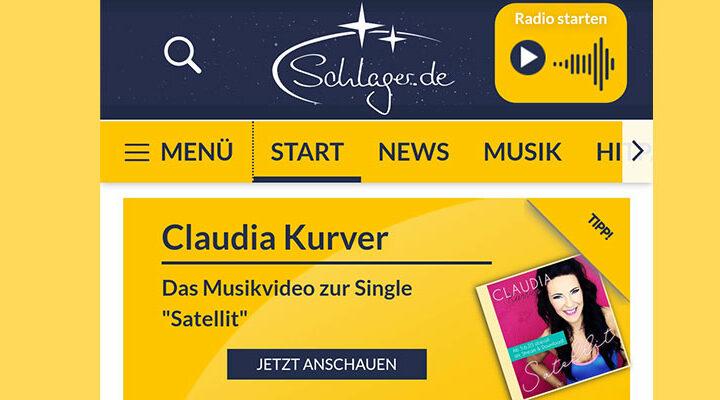 Presse-schalger-de-Musiktipp