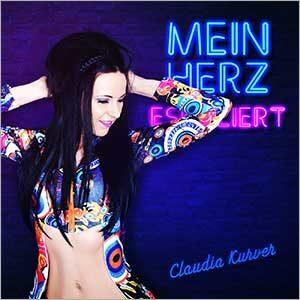 Cover-Claudia-Kurver-Mein-Her-eskaliert