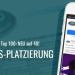 Presse-Charts-MHE