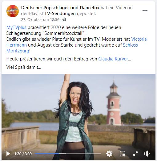 Deutscher_Popschlager_und_Dancefox_Facebook_-_2020-11-04_13.47.31