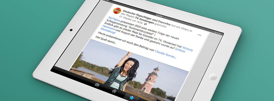Presse-popschlager-dancefox-video