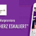 Presse-schlager-de-MHE