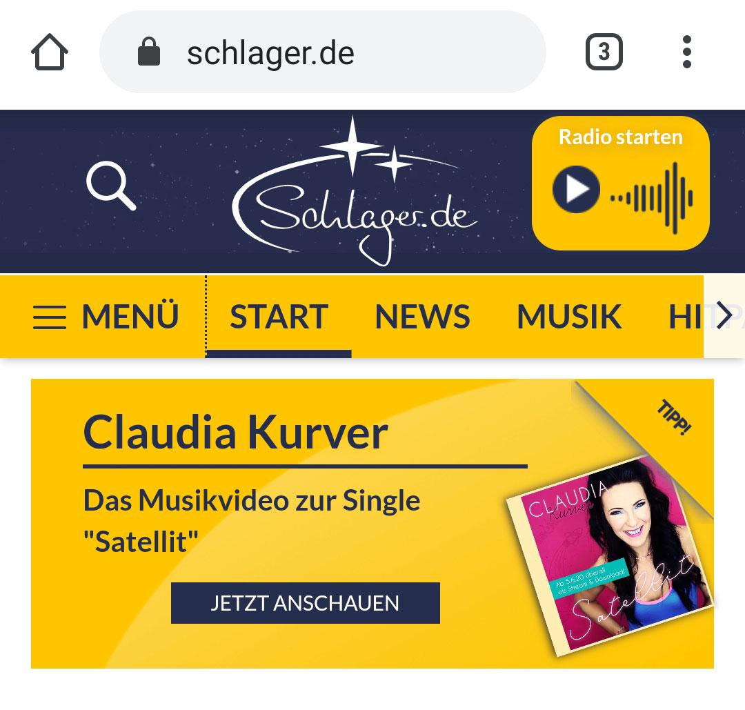 screenshot-schlager-de-musikvideo-satellit