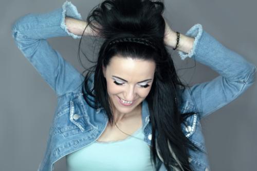 ClaudiaKurver_Promo01