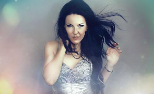 Claudia-Kurver-Promo4